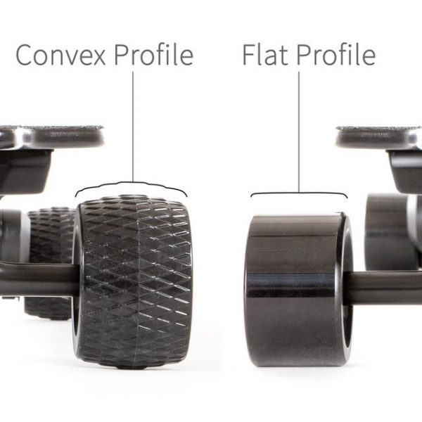 Flex-E Carbon Designed for rough tarmac and maximum ride comfort. Deck choice and wheel choice – make it your own and rule the roads with speed and power.
