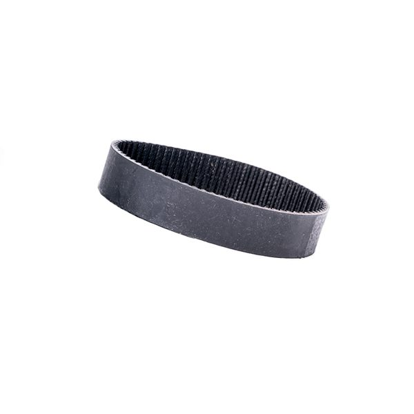 Boosted Boards V2 and V3 Belt This belt will fit on the Boosted Board V2 and V3 (mini X & Stealth)